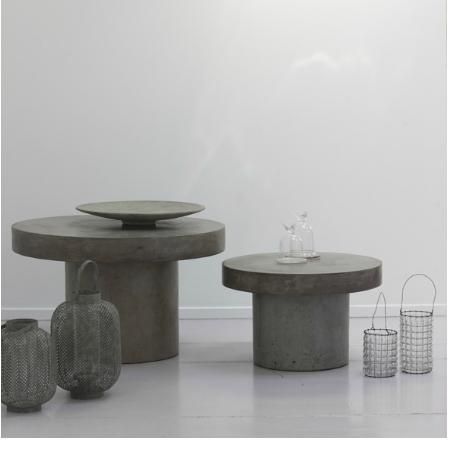 Find det store udvalg af beton borde hos smart inventar.dk